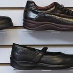 Conoce la importancia del zapato terapéutico